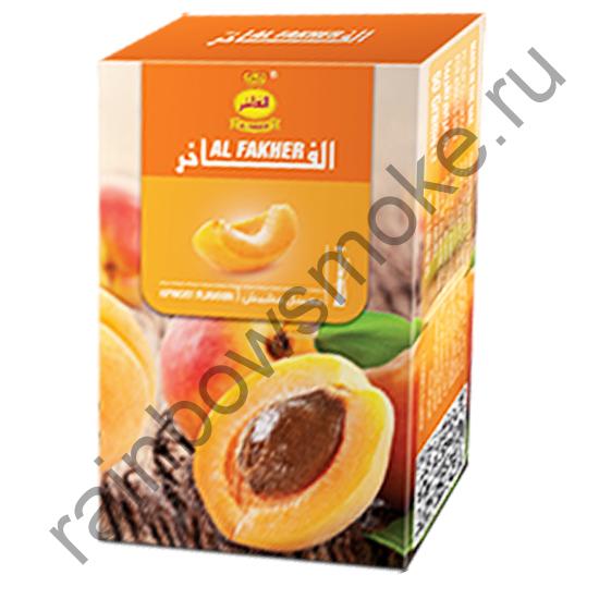 Al Fakher 50 гр - Apricot (Абрикос)