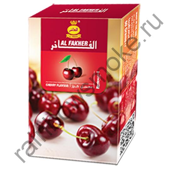 Al Fakher 50 гр - Cherry (Вишня)