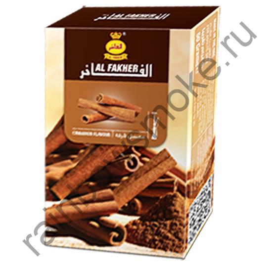 Al Fakher 50 гр - Cinnamon (Корица)