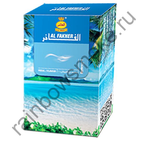 Al Fakher 50 гр - Fresh Mist (Фреш Мист)