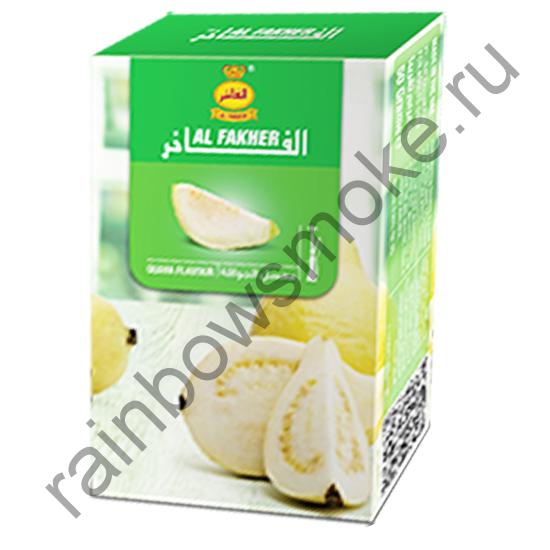 Al Fakher 50 гр - Guava (Гуава)