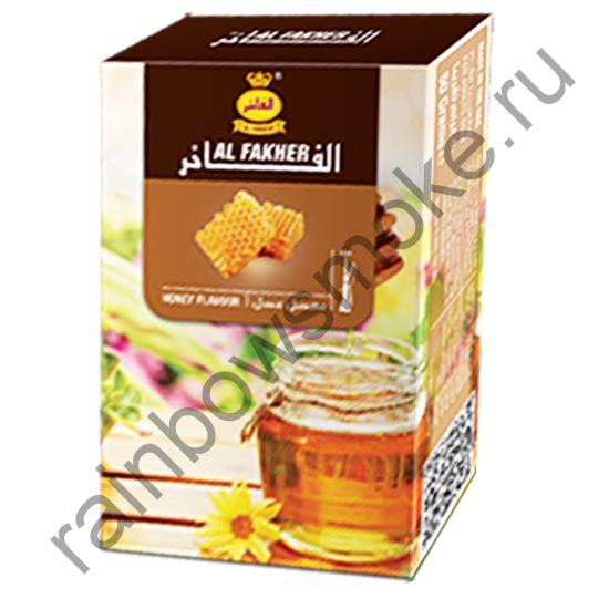 Al Fakher 50 гр - Honey (Мёд)