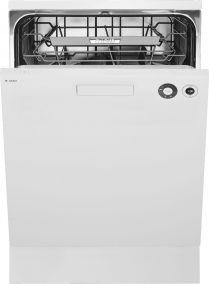 Посудомоечная машина ASKO D5436 W