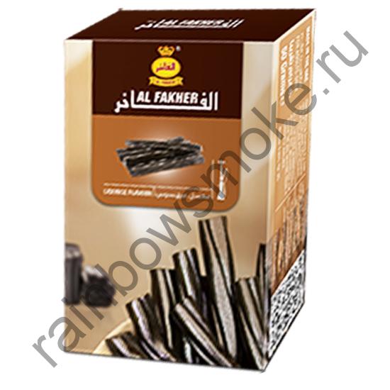 Al Fakher 50 гр - Licorice (Лакрица)