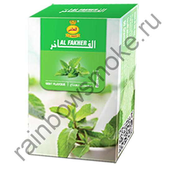 Al Fakher 50 гр - Mint (Мята)