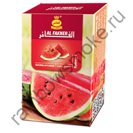 Al Fakher 50 гр - Watermelon (Арбуз)