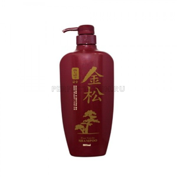 Newgen Gold Shipping Herbal Shampoo