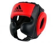 Шлем боксёрский Adidas Pro Sparring Headguard ADIBHG052