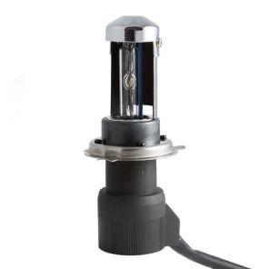 Ксеноновая лампа Н4 биксенон 12В