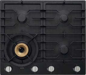 Газовая варочная панель ASKO HG1666AB