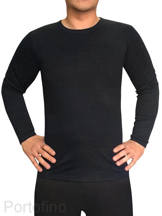 GT-2004 Мужская футболка
