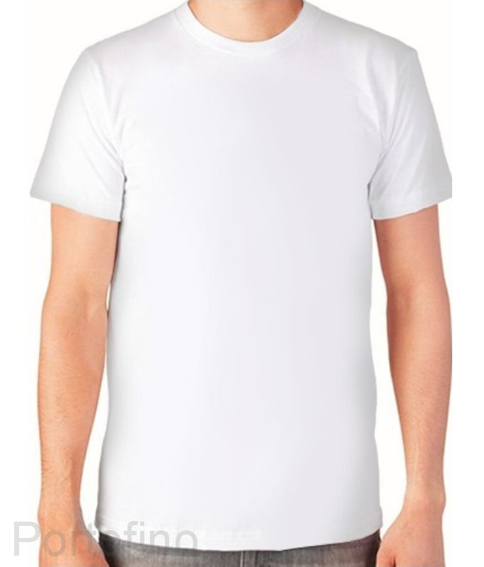 GT-002 Мужская футболка Gentlemen