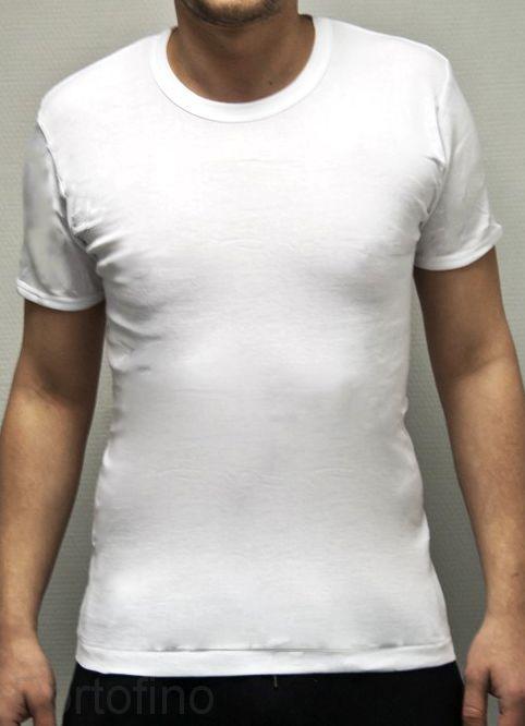 GT-05 Мужская футболка