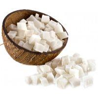 Кокосовый кубик  (кг)