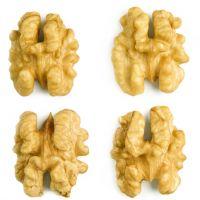 Грецкий орех очищеный  Бабочка Экстра(Украина) (кг)