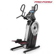 Эллиптический тренажер Pro-Form CARDIO HIT PFEVEL71216