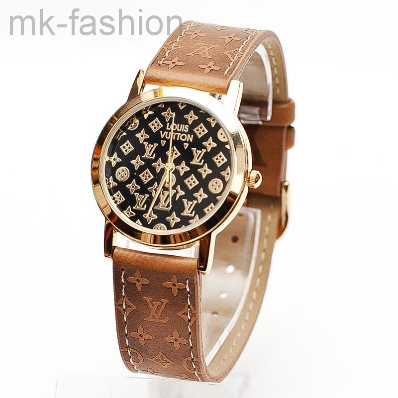 Часы Louis Vuitton 676