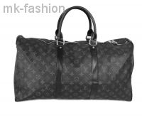 Сумка Louis Vuitton 665