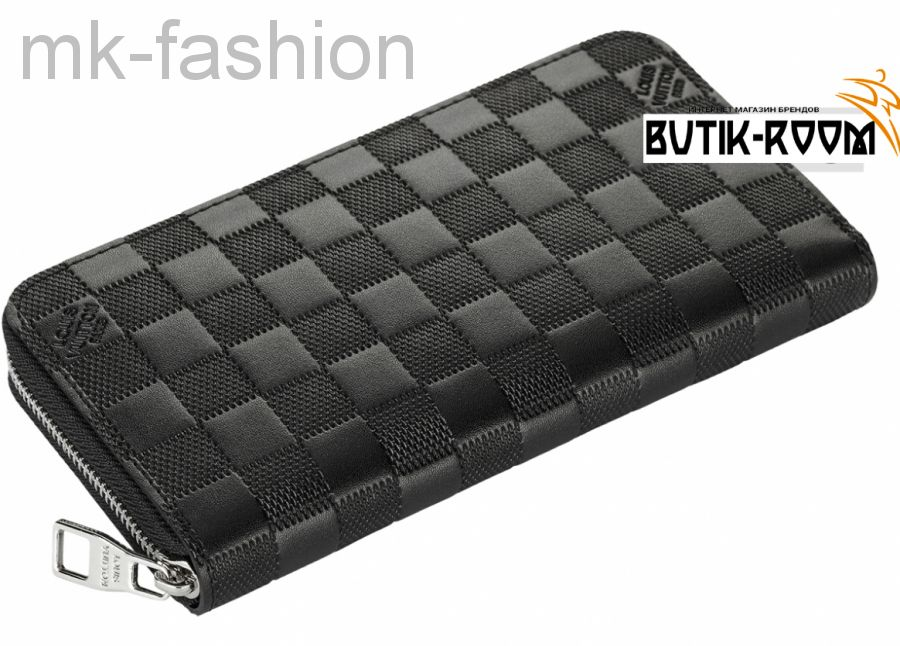 Органайзер Louis Vuitton ORGANIZER Infini 1011