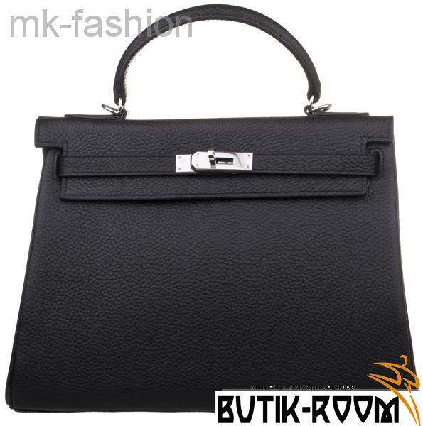 Сумка Hermes Kelly