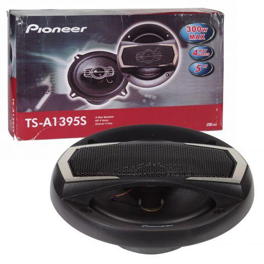 Автоакустика Pioneer TS-A1395S (13)