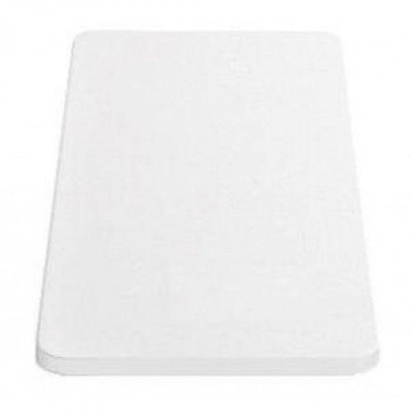 Разделочная доска Blanco 210521