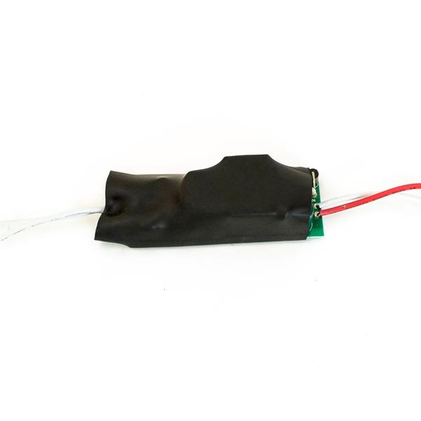 Драйвер для 18x3W led 500mA