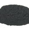 Оксид меди, 0,1 кг