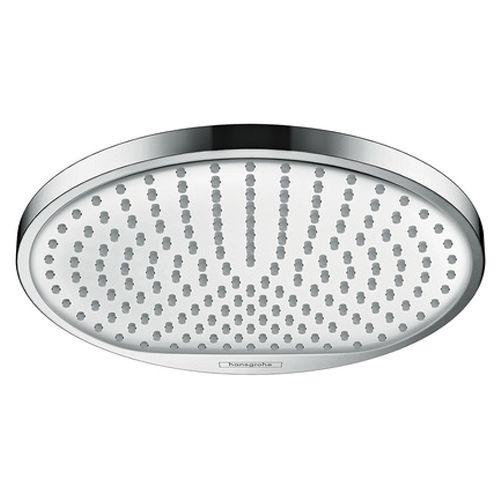 Верхний душ Hansgrohe Crometta S 240 1jet 26723000