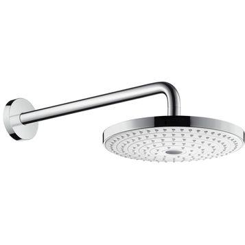 Верхний душ Hansgrohe Raindance Select S 240 2jet 26466400
