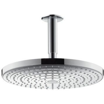 Верхний душ Hansgrohe Raindance Select S 300 2jet 27337000