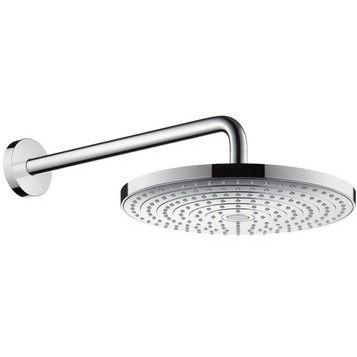 Верхний душ Hansgrohe Raindance Select S 300 2jet 27378000