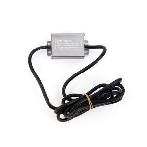Драйвер для светодиодов 10W 600mA с проводами