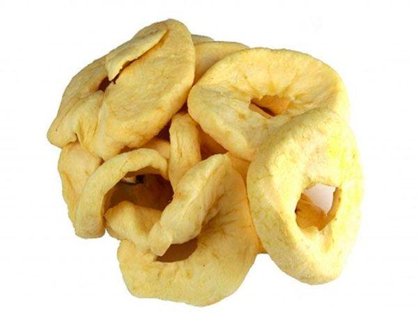 Яблоко кольцо (кг)