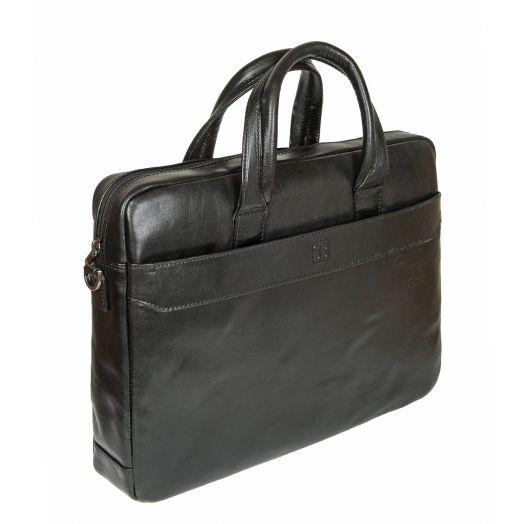 Деловая сумка Sergio Belotti