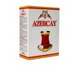 Azercay Эрл Грей (Азерчай Бергамот 100г 1х60)