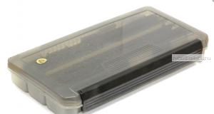 Набор мотовил ТриКита  в коробке  КДП-2, 6шт