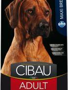 Farmina Cibau Adult Maxi Для взрослых собак крупных и гигантских пород пород (12  кг)