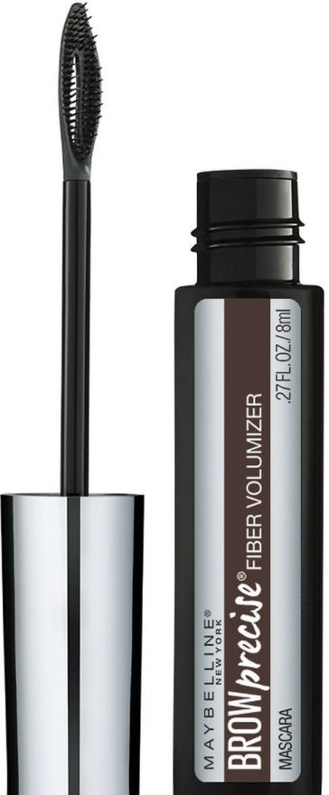 Тушь для бровей Maybelline New York Brow Precise Fiber Filler