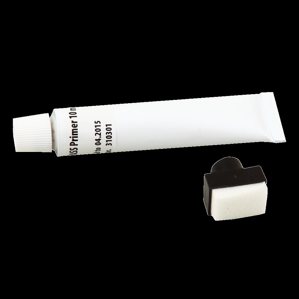 Isistem Грунт Праймер для стекольных клеев-герметиков Iglass Primer Combo уп. 15 мл., (упаковка 12 шт.)