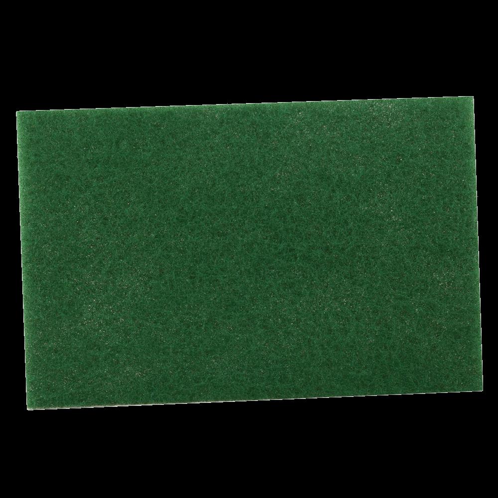 Isistem Нетканый абразивный материал ISISTEM IFLEX GP Fine Green в листах 150х230мм, (упаковка 10 шт.)