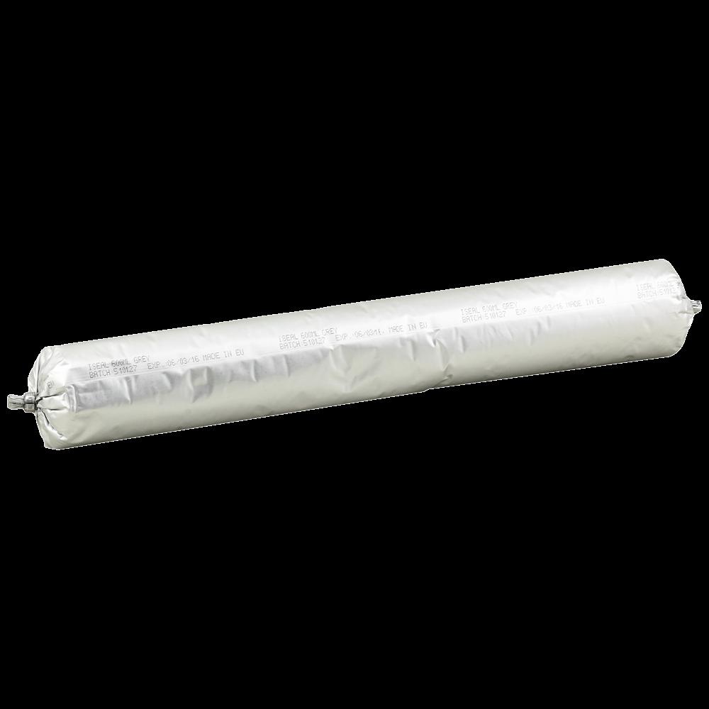 Isistem Герметик Iseal Grey для кузова, уп. 600мл.