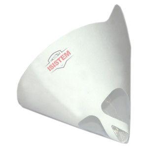 Isistem Воронка фильтрующая NL, нейлон, 190 мкр., упаковка 250 шт.