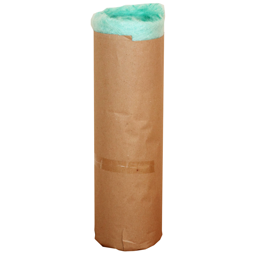 Isistem Напольный фильтр FS1 (1,0х20м), (упаковка 1 шт.)