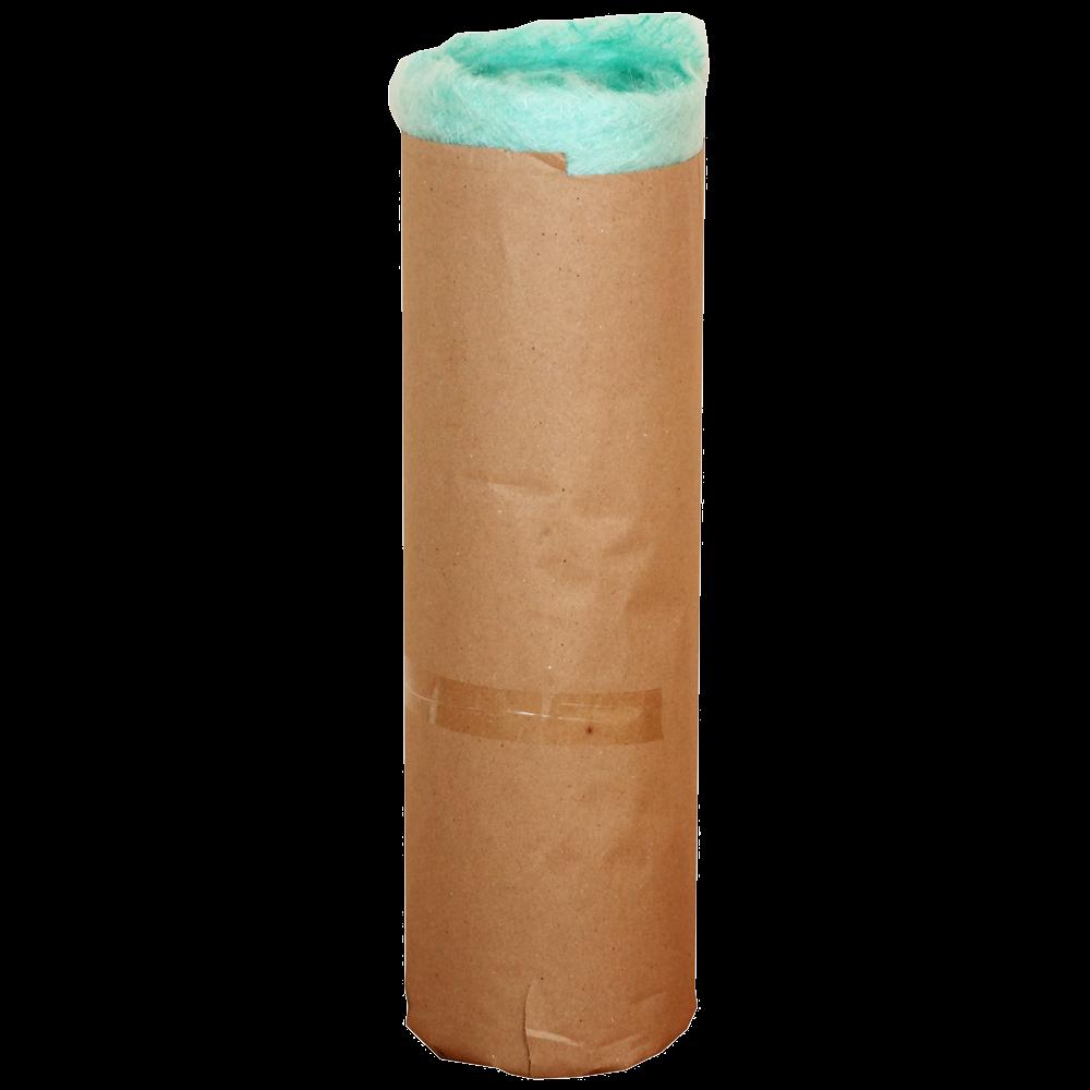 Isistem Напольный фильтр FS1 (1,5х20м), (упаковка 1 шт.)