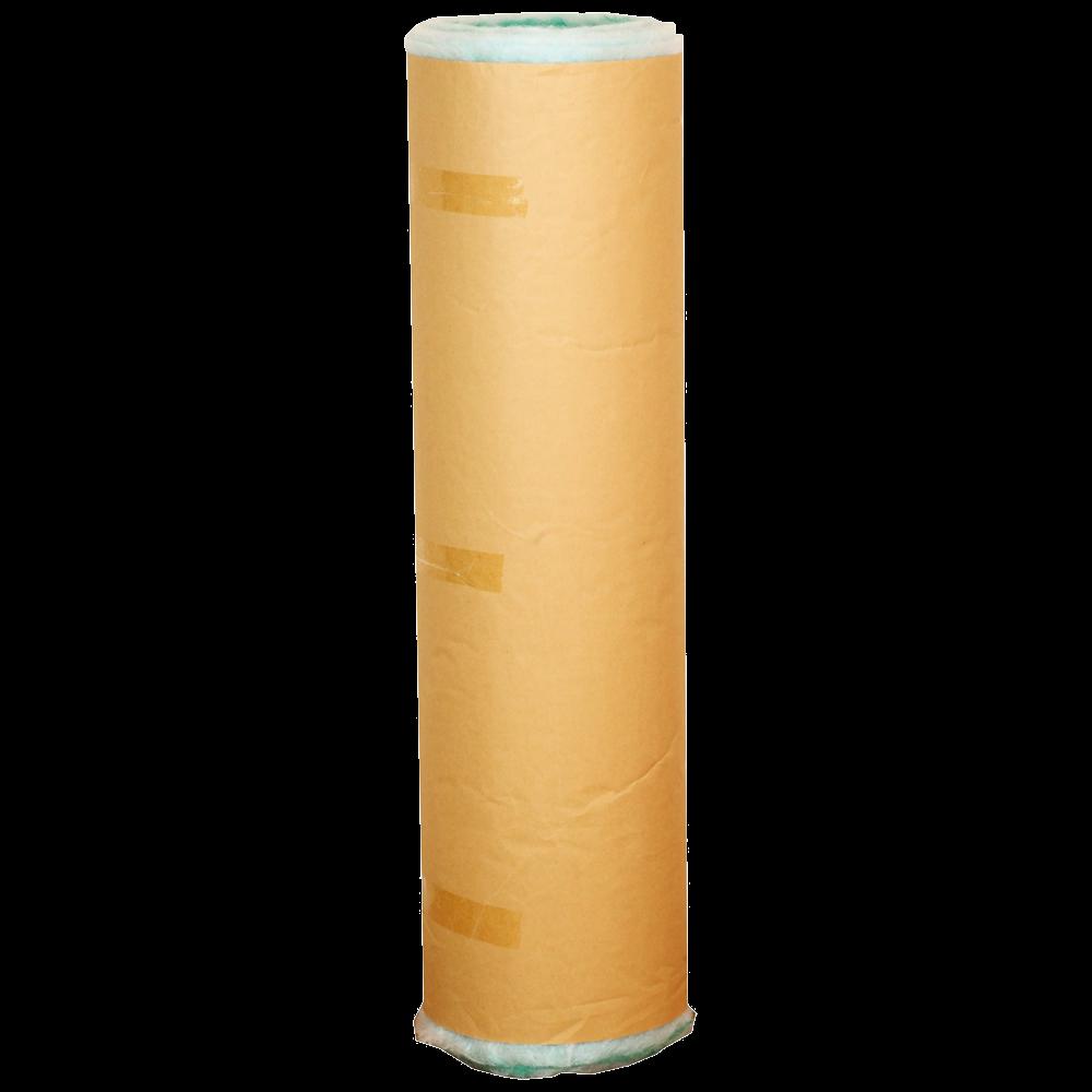 Isistem Напольный фильтр FS2 (1,5х20м), (упаковка 1 шт.)