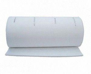 Isistem Потолочный фильтр VSB580MR (2,05х20м), (упаковка 1 шт.)
