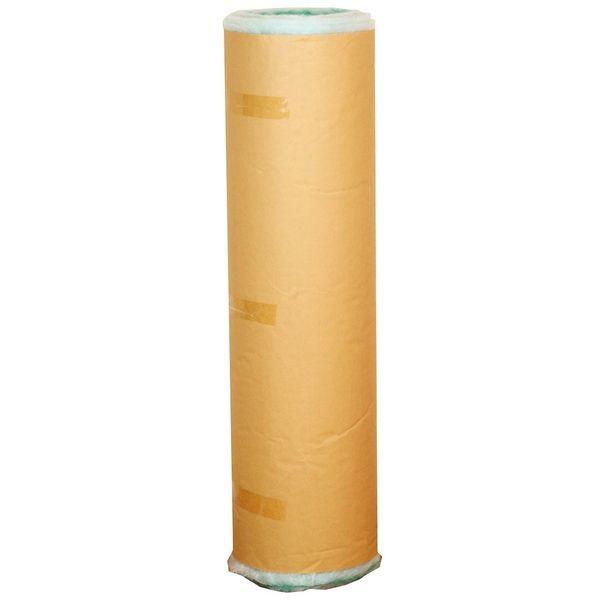 Isistem Потолочный фильтр V500MR (2,05х20м), (упаковка 1 шт.)