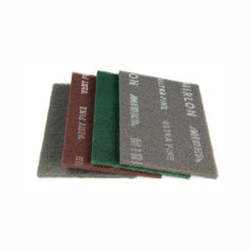 Mirka MIRLON. Абразивный войлок синтетический 152x229x10 UF 1500, (упаковка 20 шт.)