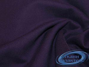 Нейлон Рома  VT-9511/C#6 фиолетовый